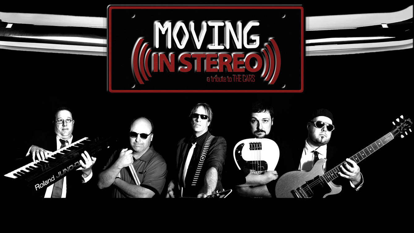 moving-in-stereo-group-photo-banner__1340x754.jpg